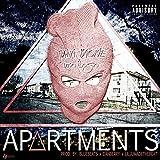 Apartmentz (feat. Juan Mone & Uno Loso) [Explicit]