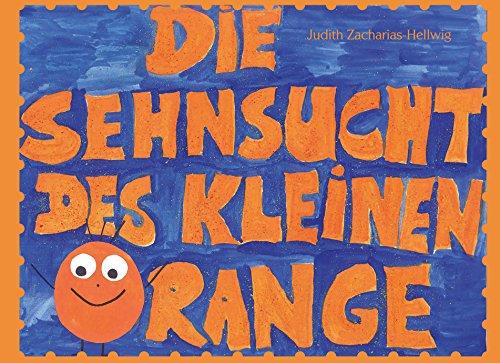 die-sehnsucht-des-kleinen-orange-trennung-scheidung-scheidungskind-trennungskind-verlust-familie-fam