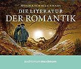 Die Literatur der Romantik