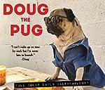 Doug the Pug 2017 Calendar