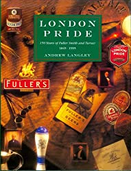 London Pride: 150 Years of Fuller, Smith and Turner