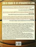Image de Libro de Jugadas de los Entrenadores de La Nba