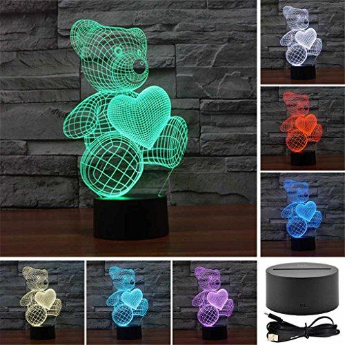 querida-3d-acrilico-visual-touch-lampara-de-mesa-colorido-arte-decoracion-nino-creativo-usb-led-desk