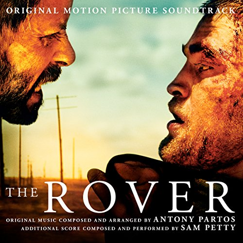 Rover,the