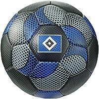 HSV Hamburger SV Fussball Carbon Saison 2017/2018 Gr. 5