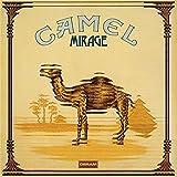 Camel: Mirage [Shm-CD] (Audio CD)