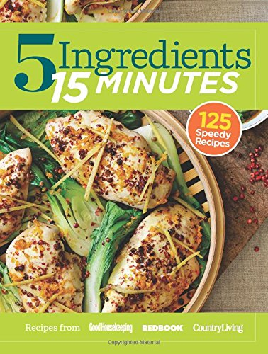 5-ingredients-15-minutes-simple-fast-delicious-recipes
