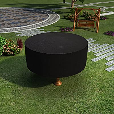 Nakey Furniture Cover von Nakey - Gartenmöbel von Du und Dein Garten