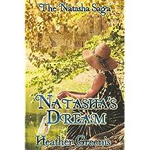 Natasha's Dream (The Natasha Saga)