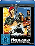 Der Commander (Cinema Treasures) kostenlos online stream