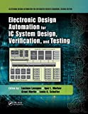 Electronic Design Automation for IC System Design, Verification - Best Reviews Guide