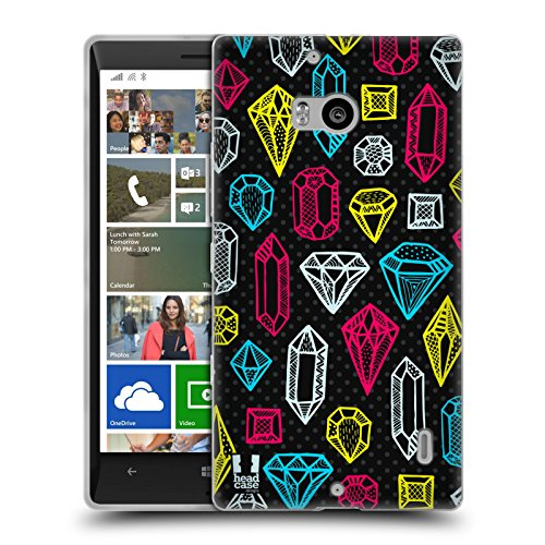 head-case-designs-neon-doodles-vivid-printed-jewels-soft-gel-case-for-nokia-lumia-icon-929-930
