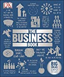 Business Books Kindles - Best Reviews Guide