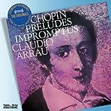 The Originals - Preludes/Impromtus