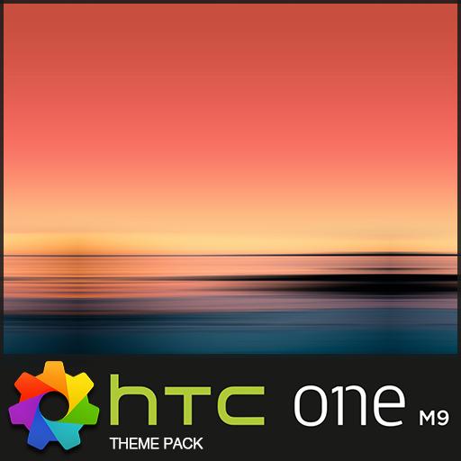htc-m9-themepack