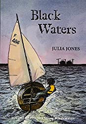 Black Waters (Strong Winds)