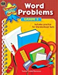 Word Problems Grade 5 (Practice Makes...