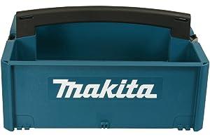 Makita Entfernungsmesser Ld030p : Makita ld p laser distanzmessgerät ± mm ip geschützt