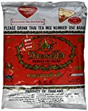 Thai Tea Mix Number One Brand 2x400g - Best Reviews Guide