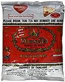 Produkt-Bild: Thai Tea Mix Number One Brand 2x400g