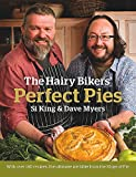The Hairy Bikers Perfect Pies: The Ultimate Pie Bible from the Kings of Pies