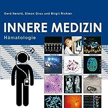 Herold Innere Medizin 2017: Hämatologie