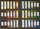 Unison Soft Pastel Set - 36 Landscape Colours
