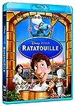 Ratatouille en Bluray