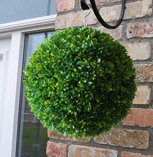 gardman-arbustos-ornamentales-30-cm-de-diametro-diseno-redondo