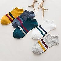 Amazon.it  calze antiscivolo bambino estive - Abbigliamento ... 3dcd1a2a480