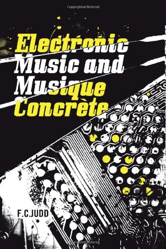 electronic-music-and-musique-concrete