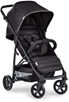 Hauck Rapid 4 Wheel Stroller For Unisex
