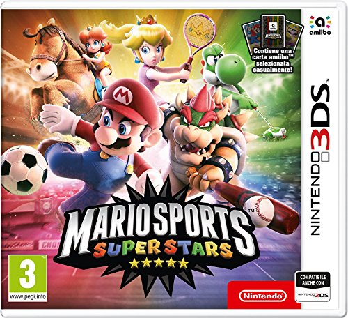 mario-sports-superstars-carta-amiibo-nintendo-3ds