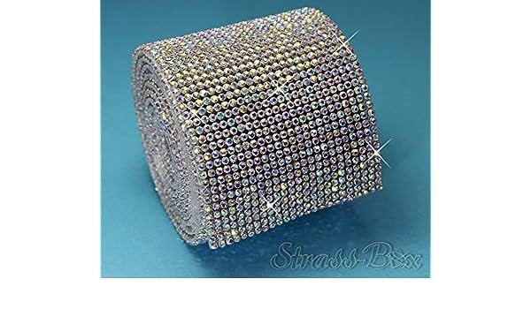 "A04200 MINI BOX fibra Rondelle 13//64 /""X 3//82 a 49//64/"" x 15//16 /""Qtà 400"