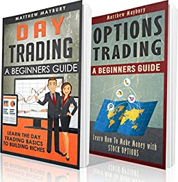 Beginners guide to option trading