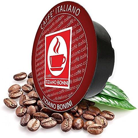 Capsule Caffè Compatibili Lavazza a Modo Mio
