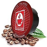 La miscela dal gusto più forte e dall'aroma penetrante e consistente per un break pieno di energia.
