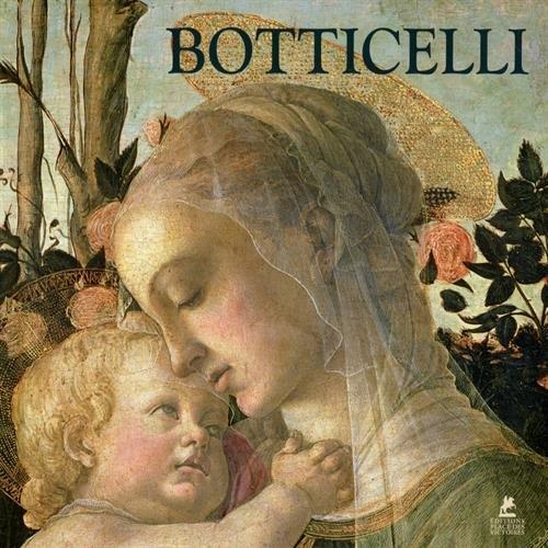 Sandro Botticelli : Peintre de la beauté