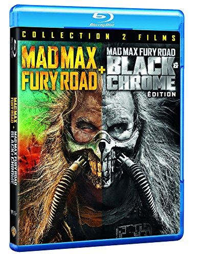 mad-max-fury-road-version-cinma-black-chrome-edition