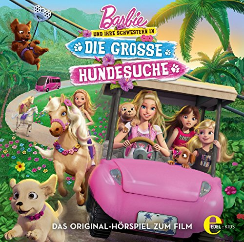 barbie-ihre-schwestern-in-die-grosse-hundesuche