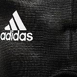 Adidas Kinder Schienbeinschoner Ghost Club - 4