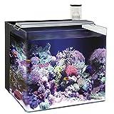 Ocean Free AT641A Nano Aquarium Marine
