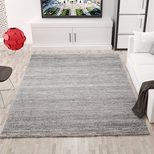 moderner-wohnzimmer-teppich-meliert-kurzflor-oeko-tex-zertifiziert-farbechtheit-pflegeleicht-in-grau