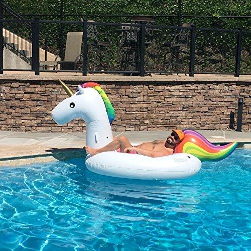 Broloyalty-Flotteur-gonflable-gant-de-piscine-de-licorne-275-140-120cm-jouet-gonflable-de-flotteur-pour-2-3-adultes-enfants