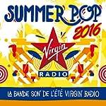Virgin Radio Summer Pop 2016