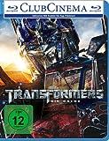 Transformers Die Rache kostenlos online stream