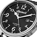 Reloj Ingersoll - Hombre I02701 de Ingersoll