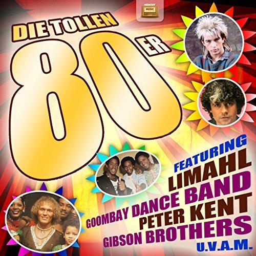 The Caribbean Disco Show: Bana...