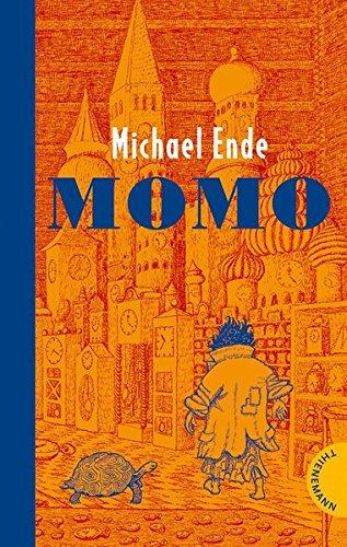 Momo (Herren Ende)
