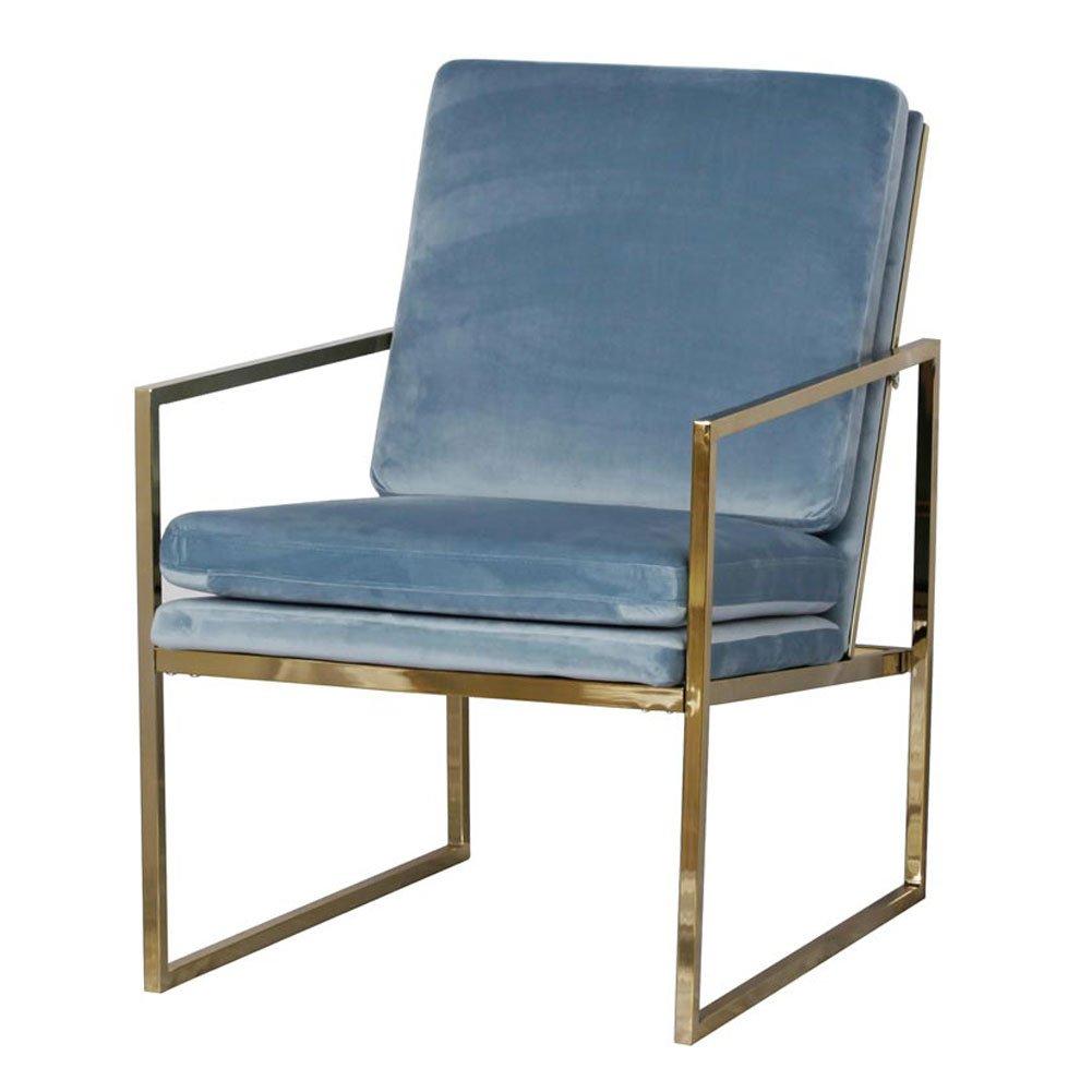 Lounge Sessel Garten Gebraucht: Kühle
